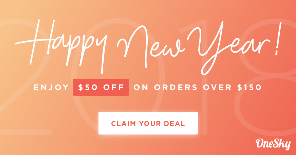 onesky-newyear-2018-offer
